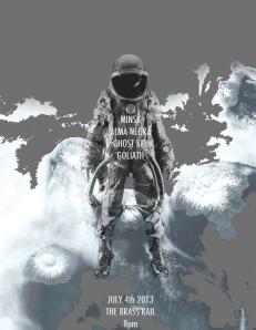 cosmonaut peoria flyer-1