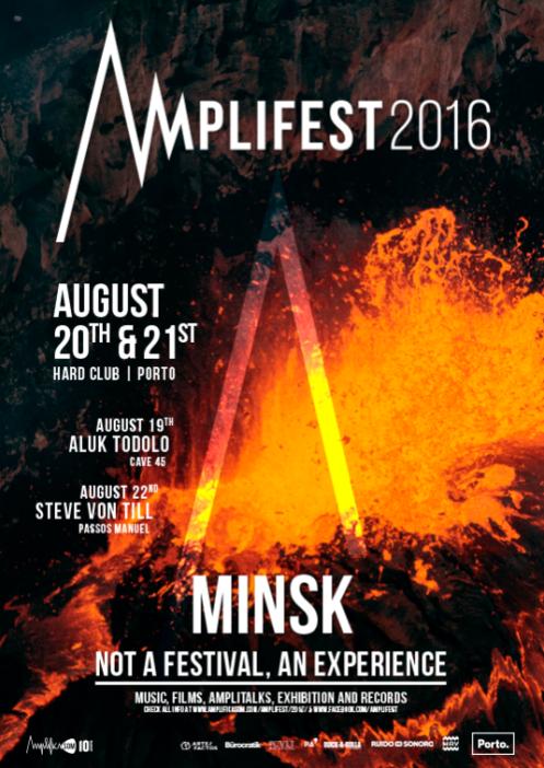 Blog-Poster-MINSK-535x756