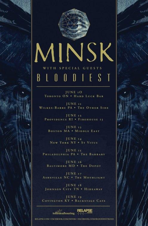 minsk_web