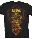 Tshirts by Barrel Maker Printing